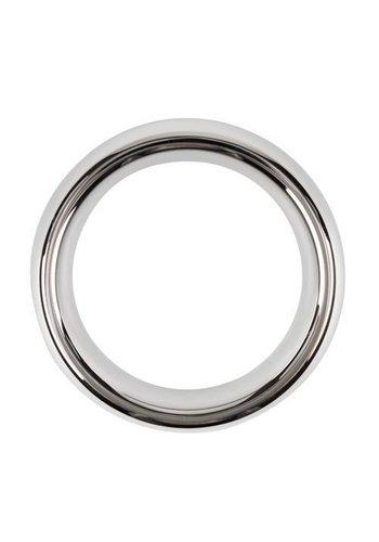 Sinner Gear Unbendable Metalen Cock & Ball Ring