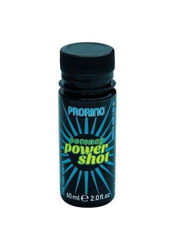 HOT Prorino Power Shot