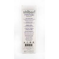 Shibari Mini Halo - Paars