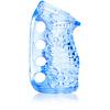 Fleshlight Toys FleshSkins - Blue Ice Grip