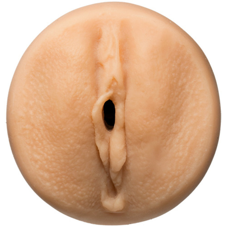 Main Squeeze Iryna