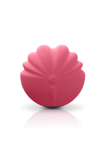 JimmyJane JimmyJane Love Pods Coral Massager