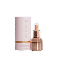 Orgasme Stimulerende Olie - 30 ml