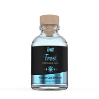 Frost Likbare Massage Gel