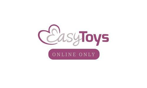 Easytoys Online Only