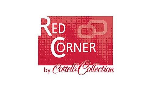 Red Corner