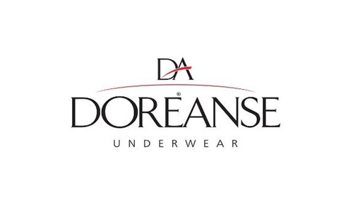 Doreanse