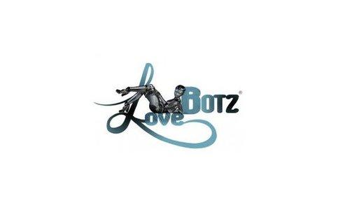 Lovebotz
