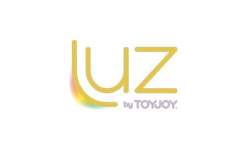 Lovelight By TOYJOY