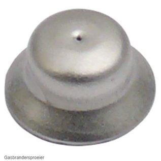 Dometic Gasbrandersproeier 30mbar/ 50mbar