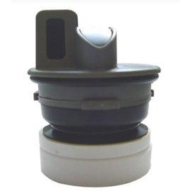 Thetford C200 Automatisch Ontluchtingsventiel