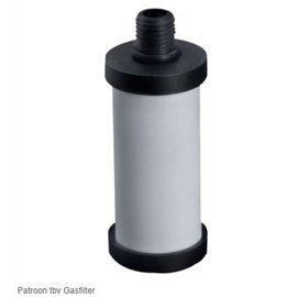 Truma Patroon tbv gasfilter