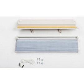 REMIS Vario 1/2 verduistering 40 x 40