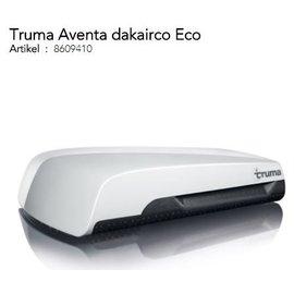 Truma Aventa dakairco Eco