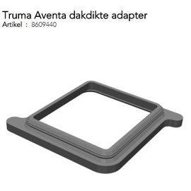Truma Aventa dakdikte adapter