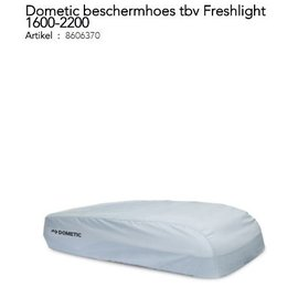 Dometic Beschermhoes tbv Freshlight 1600-2200