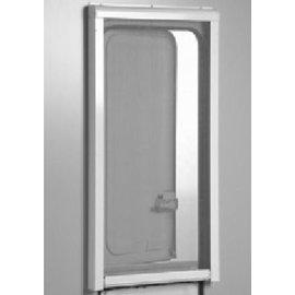 Seitz insectenhor deur bovendeel 580x110