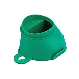Thetford Vultrechter Cassette toilet C402