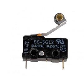 SOG Microschakelaar type G