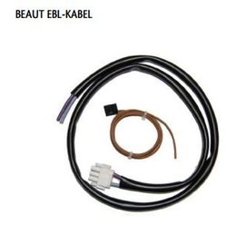 Beaut EBL-kabel