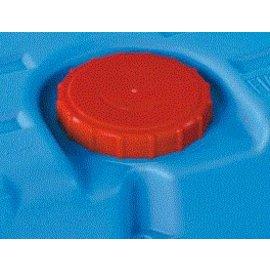Fiamma Watertankdop 170 mm