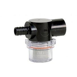 Shurflo Waterfilter tule 12 mm   Classic Serie
