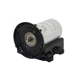 Shurflo Motor t.b.v. Smart Drukpomp