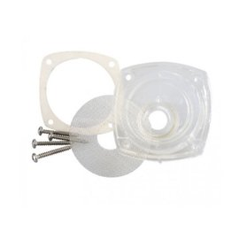 Fiamma Filterset t.b.v. Aqua 8 drukwaterpomp