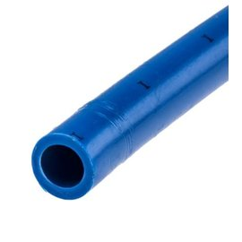 Whale Waterleiding blauw 15mm (50m)