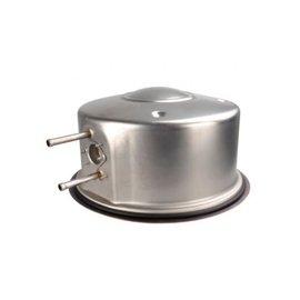 Truma Boilertank BGE 10 L
