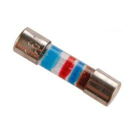 Truma Glaszekering 1.6 amp