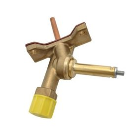 Truma Magneetklep Boiler 30Mbar