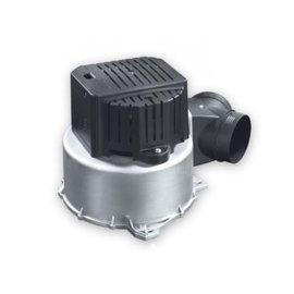 Truma Trumavent Ventilator voor S Kachels