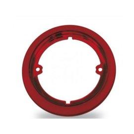 Jokon Sierring  rood 710 serie