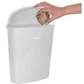 Afval-emmertje