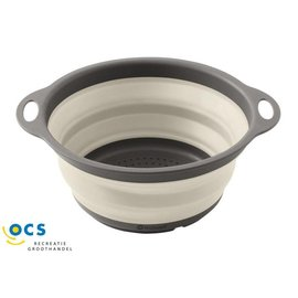 Outwell Collaps Colander vergiet