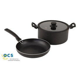 Outwell Pannenset Culinary L