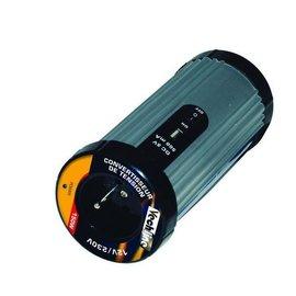 Vechline Omvormer 150W   12V/230V