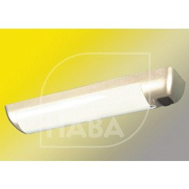 Crusader Plafondlamp Soft Led