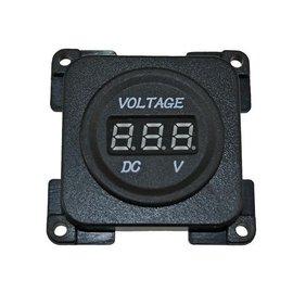Voltmeter C-Line