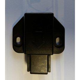 Magneetsluiting Voor o.a. Burstner