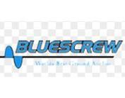Bluescrew
