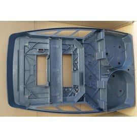 Dometic Airco behuizing onderste gedeelte B2200