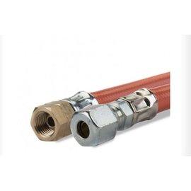 GOK Gasslang GOK 1/4 UEM x10x750 mm
