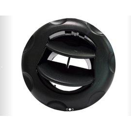 Truma Ventilatie rooster Zwenkbaar 55 mm