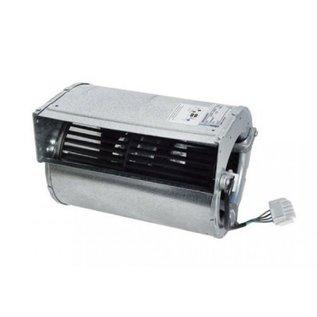 Dometic Dometic Airco Ventilator D2E133