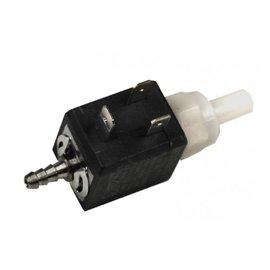 Dometic Dometic Airco Condensatiepomp 230V