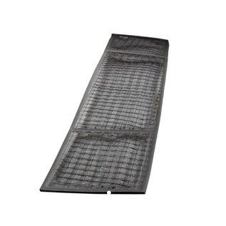 Dometic Dometic Airco Filter B1600/B2200