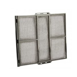 Dometic Dometic Airco Filter HB2500