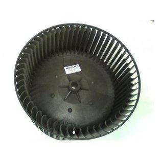 Dometic Dometic Airco Ventilator HB2500